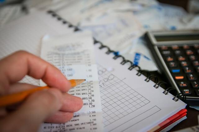 חישוב דיני מס וסיוע משפטי